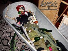 Europaweiter Verleih & Vermietung für Events, Betriebsfeste, Messen, Einkaufszentren, ...! Original Antike Piraten Kulissen, Dekorationen, Möbel, Thron und wertvolle, seltene Schätze, Piraten Lager und Zelte, original Stücke, Requisiten und Dekorationskonzepte, Piratenschiff, ... für Ihre Events, Veranstaltungen, Messen, Einkaufszentren, ...! Außergewöhnlichschöne Kostbarkeiten, seltene original Sammlerschätze und Piraten Dekorationen aus aller Welt, 24 Karat vergoldeter Luxus Piraten…