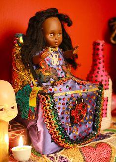 #witch #hoodoo #yoruba #altar #voodoo #vodun #voudou #ancient #blood #bokor #mambo #hougan houses #macabre #hex #haiti #osha #ifa #lukumi #mayombe #candomble #Palo Mayombe #palo monte #wellness #strange #creepy #horror #mysterious #altar #religion #afrocaribbean #spiritual #spiritism #santeria #palo #espiritismo