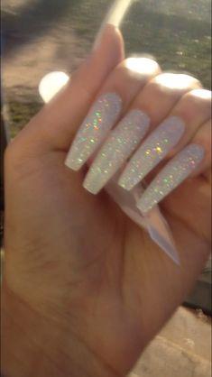 pinny melaniinmalia insta lulmalia acrylicnails is part of nails - nails Claw Nails, Aycrlic Nails, Hair And Nails, Matte Nails, Long Nail Designs, Acrylic Nail Designs, Art Designs, Design Art, Design Ideas