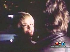 I guess you had to be there / Lorrie Morgan