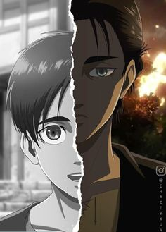 500 Eren Yeager Ideas Attack On Titan Eren Jaeger Titans