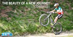 Cover#2 for the upcoming video of @Marco Aurelio Fontana in #Livigno with @FactoryRacing. #mtb #WordOfMouth