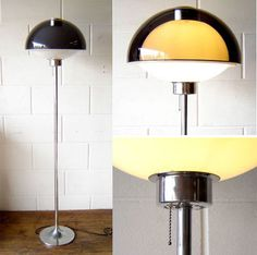 Welch_lamp
