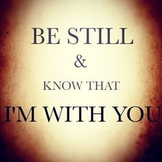 The secret life of Me Finding God, God Loves You, Secret Life, Dear God, Spiritual Quotes, Cute Quotes, Real Talk, Gods Love, Meant To Be