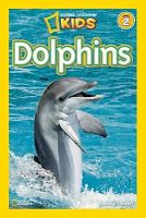 Buy National Geographic Readers: Los Delfines (Dolphins) by Melissa Stewart and Read this Book on Kobo's Free Apps. Discover Kobo's Vast Collection of Ebooks and Audiobooks Today - Over 4 Million Titles! Super Reader, Online Books For Kids, Books Online, National Geographic Kids, Animal Books, Paperback Books, Nonfiction Books, Dolphins, Mammals
