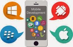 Android Apps Developers Company: Mobile Apps Developing Company