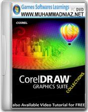 Muhammad Niaz Softwares | Muhammad Niaz