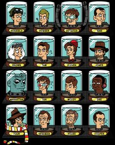this is why i love futurama <3