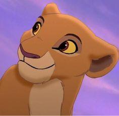 """Résultat de recherche d'images pour """"kiara le roi lion"""""""