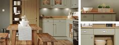john lewis fitted kitchen and planning service