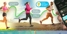A new virtual running app has launched with what it claims is the world's first transatlantic virtual race for charity.   #fundraising #FundraisingNews        Create your online fundraising campaign at https://gogetfunding.com