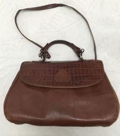 Fashion Handbag Zipper Wallet Wolf Howling Moon Phone Clutch Purse Evening Clutch Blocking Leather Wallet Multi Card Organizer