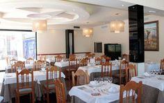 Restaurante Arrocería Asador Don Pablo - Valencia - Restaurantes para Comuniones