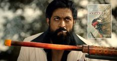 KGF Star Yash Could've Made His Bollywood Debut With (Now) Saif Ali Khan Film But He Rejected The Offer!