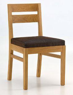 Mintaro James Chair