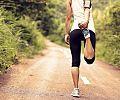 10 Essential Strength Exercises for Runners | Runner's World