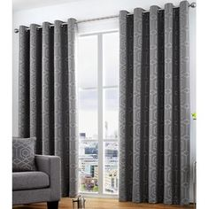 32 Best Voile Curtains Images On Pinterest Windows