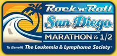 Rock 'n' Roll Marathon Childcare • San Diego Hotel Childcare and ...