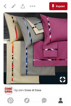 Sewing Pillows, Diy Pillows, Cushions On Sofa, Custom Pillows, Decorative Pillows, Draps Design, Bed Covers, Pillow Covers, Comforter Sets