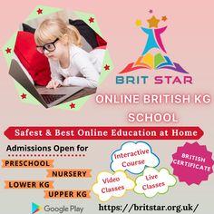 Safe Schools, Preschool, Nursery, Star, Education, Kid Garden, Baby Room, Kindergarten, Child Room