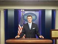 Dunham House Owner, Shawn Christopher Clements visits the West Wing of the White House. Pictured here he is in the James S. Brady Press Room where President Obama often speaks with the media. West Wing, Obama, Presidents, History, Room, Pictures, House, Bedroom, Photos