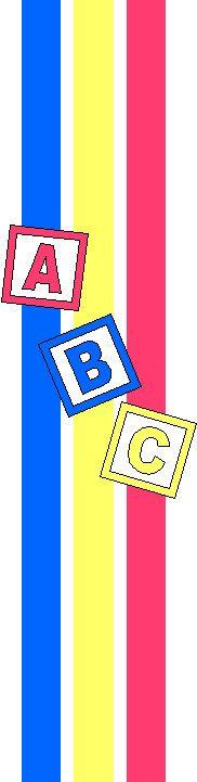 Color by number coloring pages  verschillende kleurplaten waarbij een letter centraal staat!