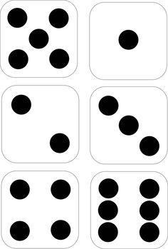 Numbers Kindergarten, Preschool Math, Kindergarten Reading, Classroom Jobs, Classroom Decor, Educational Activities, Preschool Activities, Mathematics Geometry, Abc Coloring Pages
