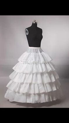 Petticoat?