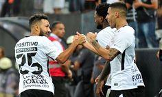 Assistir Corinthians x Bragantino ao vivo online     Assistir Corinthians x Bragantino ao vivo 22/03/2018       Assistir Jogo do Corinthia...