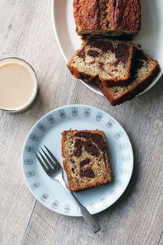 Espresso, Piece Of Cakes, French Toast, Baking, Breakfast, Sweet, Food, Espresso Coffee, Morning Coffee