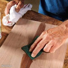 Find the best wood glue and speed up your woodworking projects, improve the quality of glue connections and make your project look better. Wood Turning Lathe, Wood Turning Projects, Wood Lathe, Woodworking Joints, Woodworking Techniques, Woodworking Projects, Woodworking Garage, Woodworking Skills, Custom Woodworking