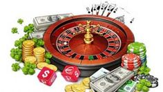 Real Money Casino  Online sports betting News at Jackpot Bet Online. All Word favorite Sportsbook, Racebook, and Casino. Jackpot Bet Online - We have got your game. Bonuses, fast payouts, sports betting odds lines. NFL Football betting, horse race wagering, online casino bets and more.