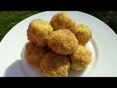 YouTube Krispie Treats, Rice Krispies, Ethnic Recipes, Youtube, Desserts, Food, Tailgate Desserts, Deserts, Meals