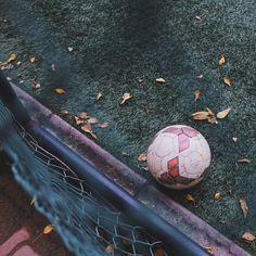 How to become a Doterra Wellness Advocate - wellness advocate doterra Soccer Players, Football Soccer, Soccer Ball, Soccer Sports, Football Girls, Girls Soccer, Nike Soccer, Play Soccer, Soccer Cleats