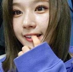 Shy Girls, Kpop Girls, Sana Cute, I Fancy You, Twice Group, Twice Album, Sana Momo, Sana Minatozaki, Twice Once