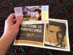 If you're in Memphis, visiting Graceland is a must. Take a little tour with this photo essay, including things to know before visiting Graceland. Us Travel, Travel Tips, Memphis Tennessee, Photo Essay, Graceland, Things To Know, Elvis Presley, North America, Walking
