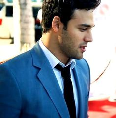 where you can find anything and everything about Ryan Guzman ;)