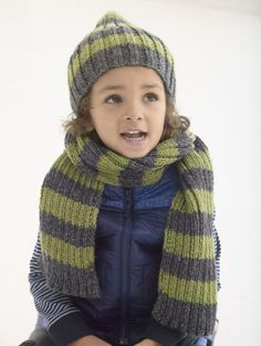 Free Hat Knitting Pattern For 2 Year Old : 1000+ images about Knitting for Older Kids on Pinterest ...