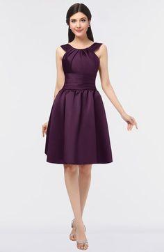98af96c00924 ColsBM Leila - Plum Bridesmaid Dresses