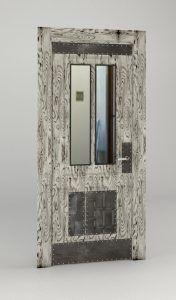 Зеркало, Мебель, Домашний Декор