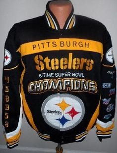 the best attitude 2ae1e 94cdb 87 Best Pittsburgh Steelers images in 2018 | Pittsburgh ...