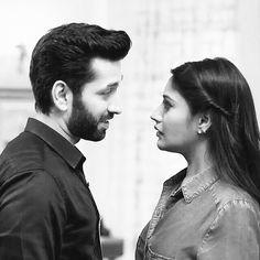 Beautiful Couple, Beautiful Pictures, Nakul Mehta, Dil Bole Oberoi, Surbhi Chandna, Indian Tv Actress, Actress Wallpaper, Tv Couples, Tv Actors