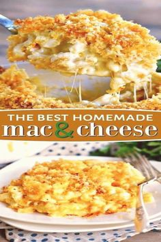 #Mac #and #cheese #recipe #baked #easy #cheese #home brp classfirstletterScroll down for a new proper cheese useful subjectpCharacteristic of The Pin Home Made Mac And Cheese  Home Made Mac And CheesebrThe pin registered in the Cheese board is selected from among the pins with high photo quality and suitable for use in different areas Instead of wasting time between a wide count of different option on Pinterest it will save you time to explore the best quality options on my profile The pin… Pasta Dishes, Food Dishes, Homemade Cheese Sauce, Best Homemade Mac And Cheese Recipe, Homemade Recipe, Homemade Mac And Cheese Recipe With Cream Cheese, Mac And Cheese Receta, Cream Cheese Recipes Dinner, Thanksgiving