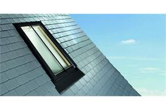 26 Best Daylight In Listed Buildings Images Roof Window