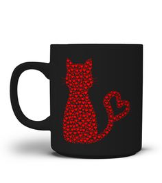 "# the cat,  le chat ,  katze, mug , tasse, becher .  Special Offer, not available anywhere else!      Available in a variety of styles and colors      Buy yours now before it is too late!      Secured payment via Visa / Mastercard / Amex / PayPal / iDeal      How to place an order            Choose the model from the drop-down menu      Click on ""Buy it now""      Choose the size and the quantity      Add your delivery address and bank details      And that's it!      Tags:  mug, cat, cats…"