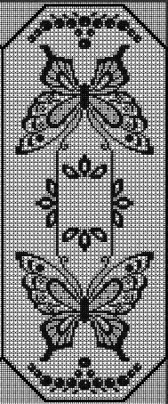 243028ed98725abbe151def1969e1ff8.jpg 189 × 454 pixlar