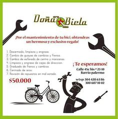 Gym Equipment, Bike, Cleaning, Bicycles, Bicycle, Workout Equipment