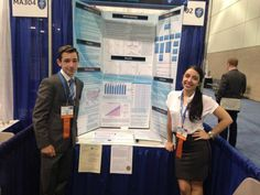Sarah Jacobs & Luke Farrel -Learn about these brilliant young #STEM students at http://www.developinginnovations.org/?page_id=801