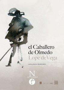 13 Ideas De Siglos De Oro Educación Literaria Teatro 3ºeso Siglos De Oro El Caballero De Olmedo Lope De Vega
