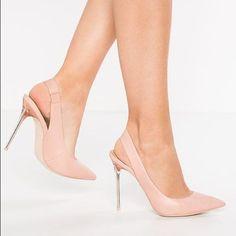Aldo Niky Light Blue Heels - Size 9 Chaussures Femmes, Talons Bleu Clair,  Pumps cd9cbd0eb2ff